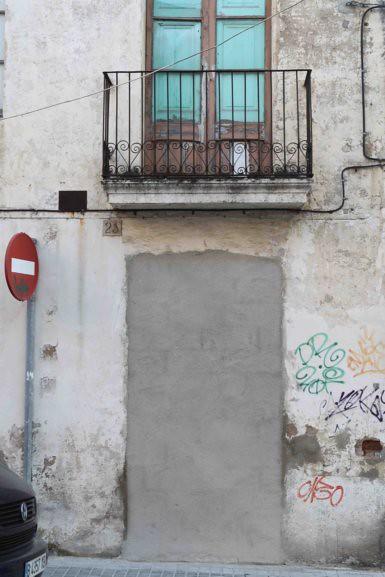 11l28 Mataró_0001 baja