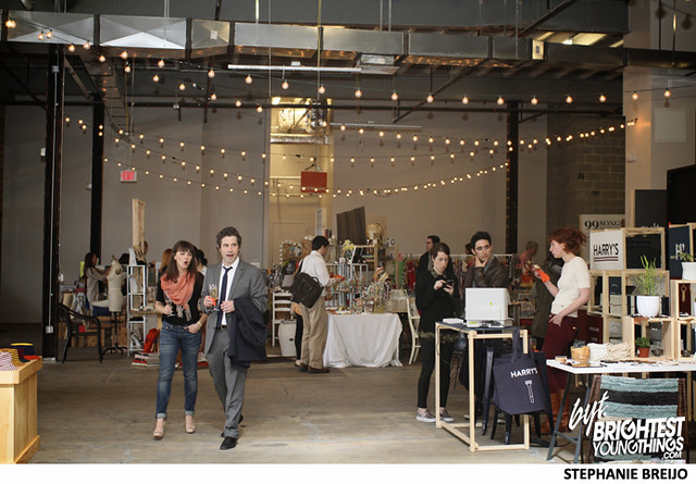 Thread Union Market DC Photos Brightest Young Things Stephanie Breijo10