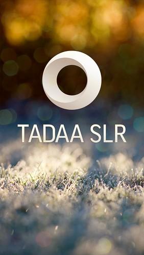 Tadaa SLR