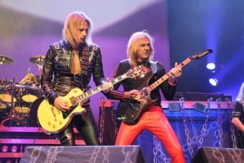 Judas Priest & Black Label Society t1i-8163