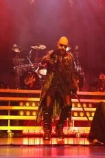 Judas Priest & Black Label Society-4854