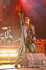 Judas Priest & Black Label Society-4875