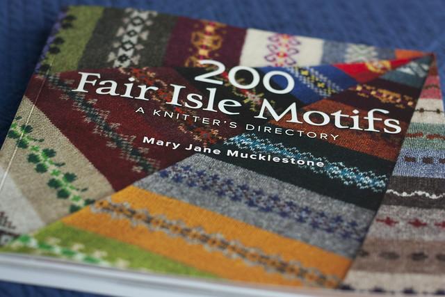 12-4-11-Fair-Isle-Motifs1