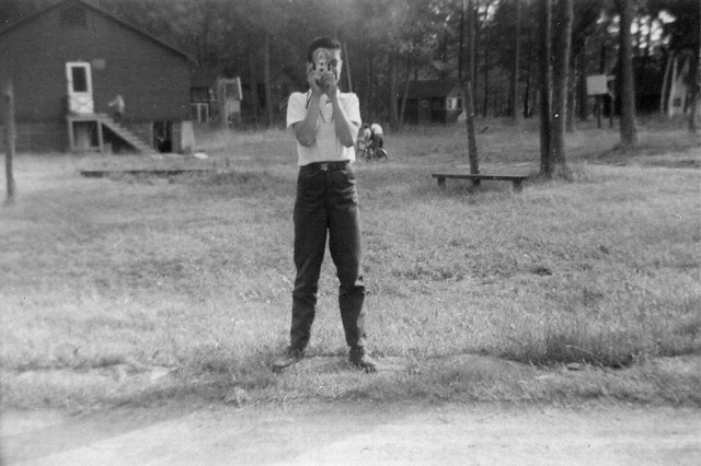nelson-at-camp-wildwood-circa1960