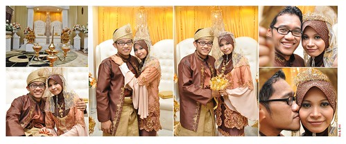 wedding-photographer-kuantan-ila-emi-pekan-4