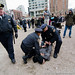 #D17 Protest and My Arrest