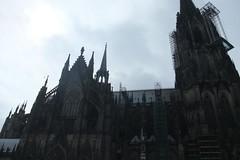 Cologne - Koln (2)