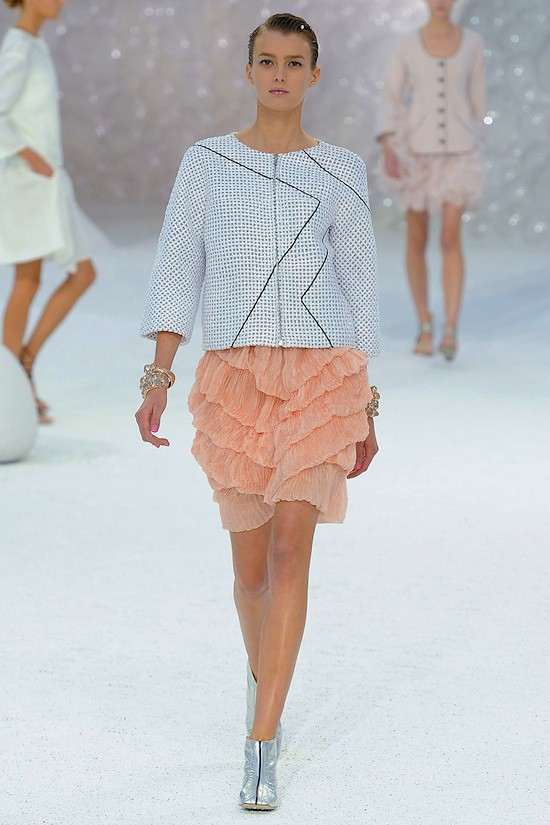 Spring 2012 RTW Collection (18)