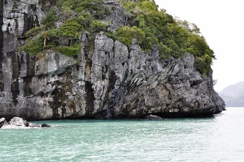 Ang Thong- Thailand, Koh Samui (33 of 51)