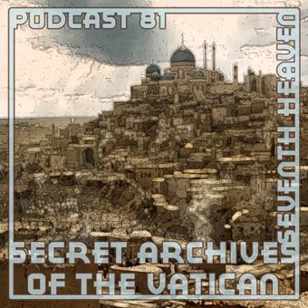 Podcast 81