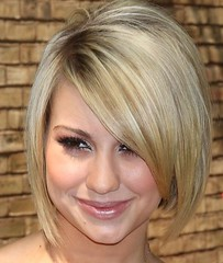 Look de Chelsea Kane: Fresco y Divertido