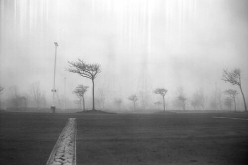 efi-fog-1