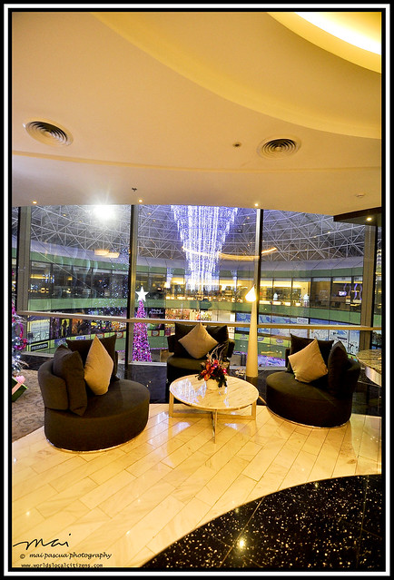 copy H2O Hotel 060