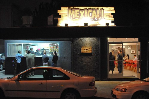 mexicali front