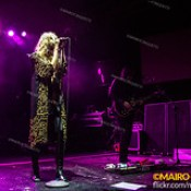 The Pretty Reckless - Limelight - Milano - 28 marzo 2014 - © Mairo Cinquetti-17