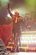 Judas Priest & Black Label Society-4958-900