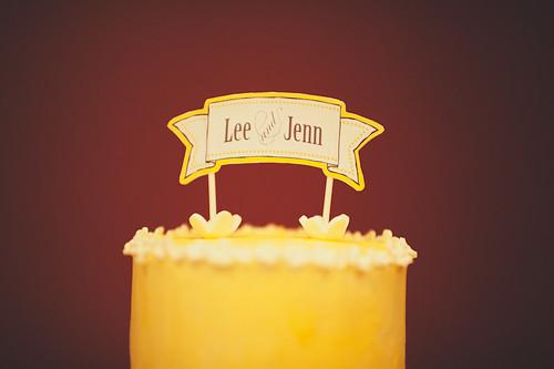 Jenn+Lee218