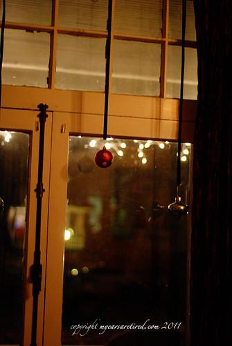 WindowOrnaments