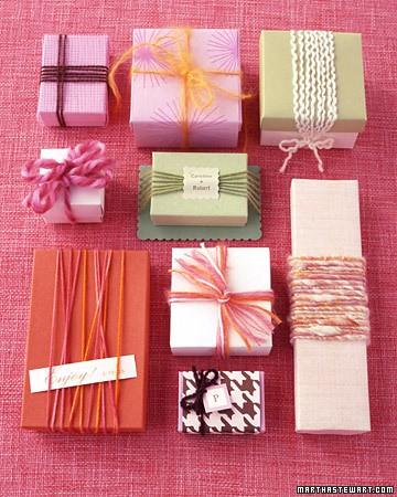 marthastewart-gifts