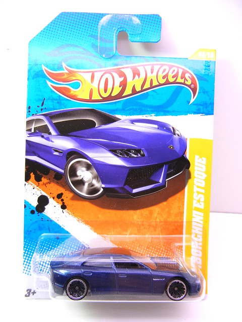 HOT WHEELS LAMBORGHINI ESTOQUE (1)