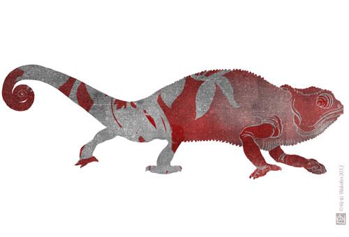 500px_chameleon