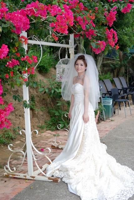婚紗 - Part IV 拍照篇 3