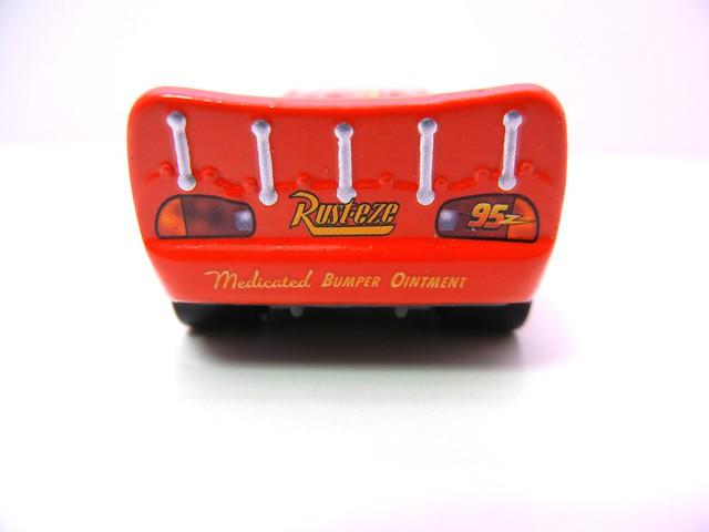 disney cars hudson hornet piston cup lightning mcqueen (4)