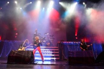 Judas Priest & Black Label Society t1i-8213