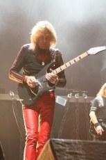 Judas Priest & Black Label Society-5026