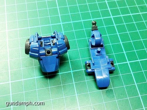 HG 144 Gafran OOB Review - Gundam AGE (20)