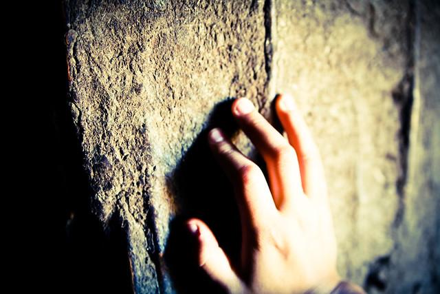 A Masaai Home (5)