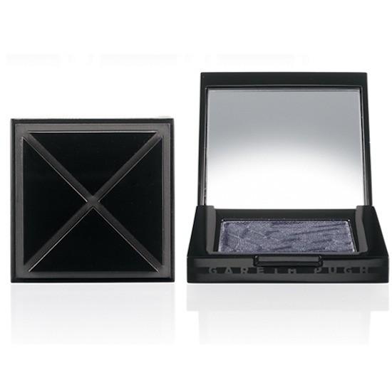 Product Photo - Eyeshadow