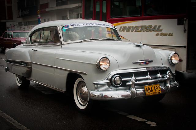 BogotaClassicCars-3