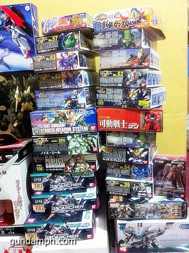 christmas haul dec 2011 gundamph (7)