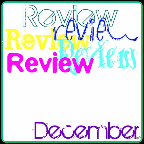 Review (December)