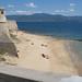 Fortress - Corsica