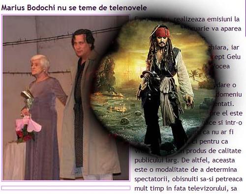 ce apare_m by cristinadumitrescu2002