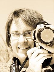 Jennifer Schlick