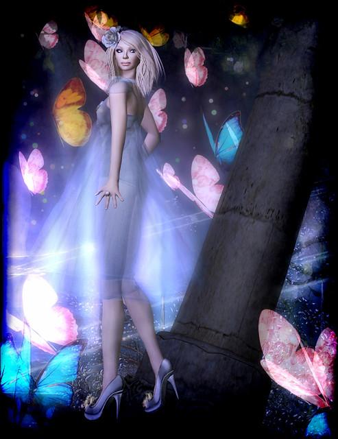 jasmine b 52woc2 6 alice blue 050212