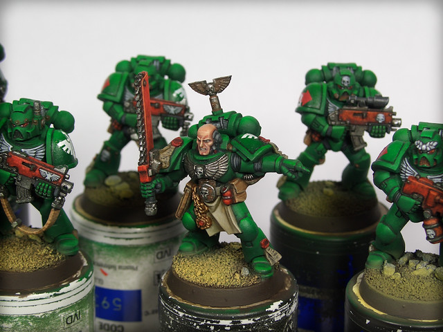 Dark Angels Tactical Unit SBS 012.jpg