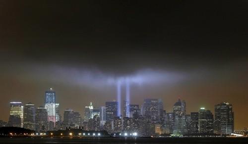 newyork2011bestphoto