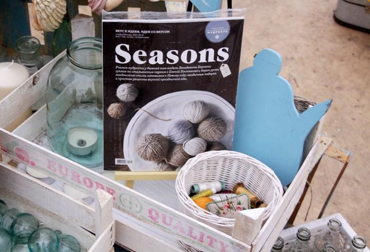 seasons (10)