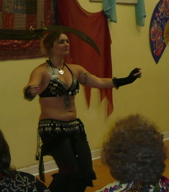 dance exercise, Nia, Nia San Jose, San Jose Nia, Nia teacher, Nia class, belly dance, Laura Thompson, Setareh