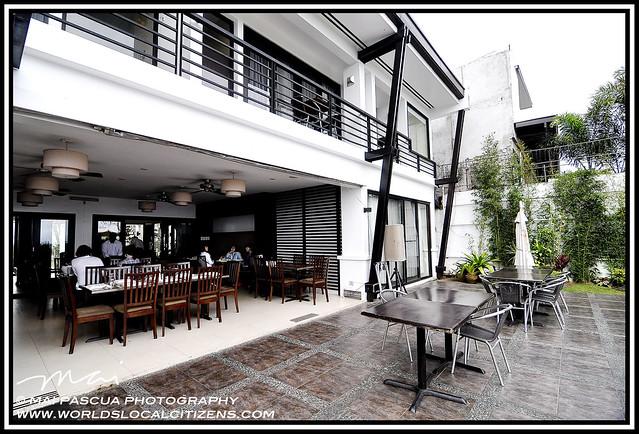 - Hawaiian Bar-b-que 015