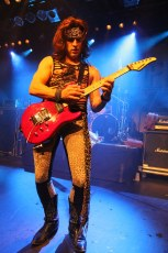 Steel Panther Commodore 7D-8894