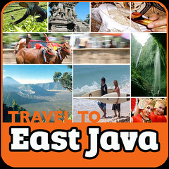Travel To East Java, Your Personal Guide To East Java