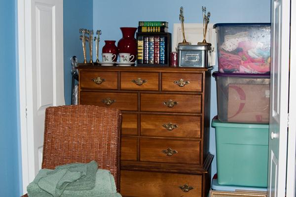 Jan142012_0012 blog