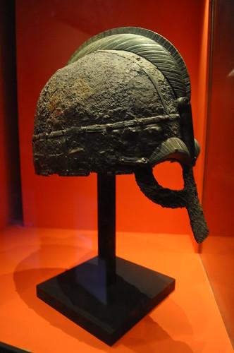2011.11.10.381 - STOCKHOLM - Historiska museet