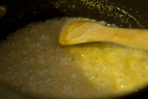 biscofffudge6
