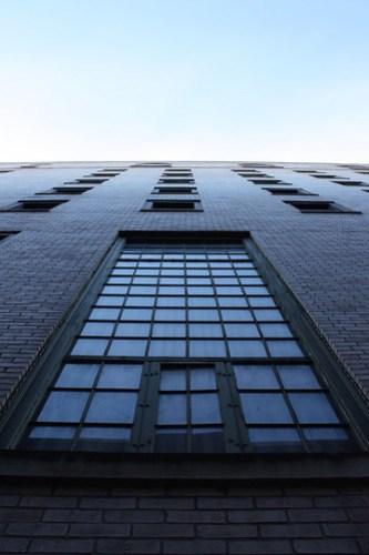 20120129_Downtown_Morgantown_016
